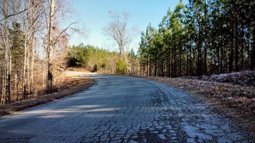 Dake Road