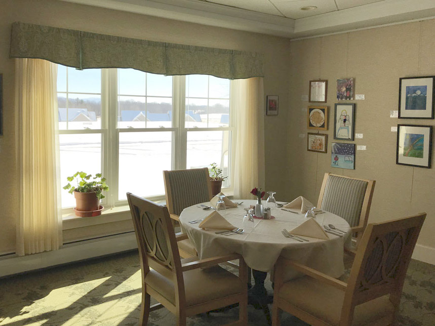 Terrace-Dining-Room