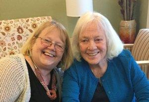 Deanne-&-Debbie