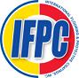 International Flooring & Coatings, Inc.