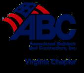 ABC Association
