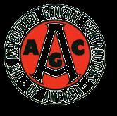 AGC Tidewater