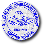 Builders and Contractors Association