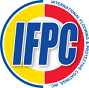 International Flooring & Coatings, Inc.