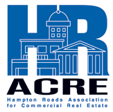 Hampton Roads Association