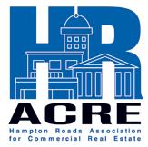 Hampton Roads Association