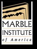 Marble Institute