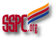 SSPC Online