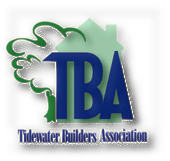 Tidewater Builders Association
