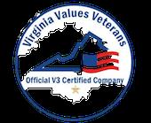 Virginia Values Veterans