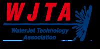 WaterJet Technology