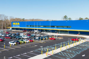 IKEA Norfolk Virginia