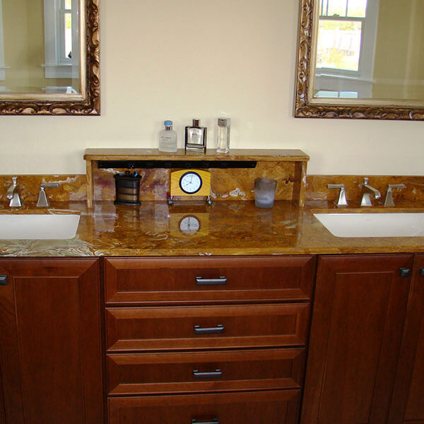 Bathroom Granite Countertops Norfolk Va