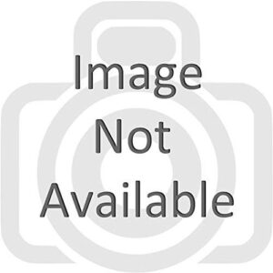 Fab Love Duet Toss In's (Monodose) (20 pods)