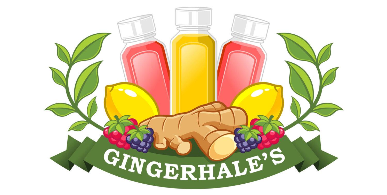 GingerHale's Lemonade