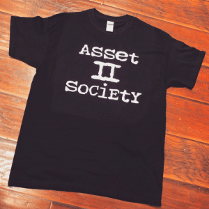 Asset to Society