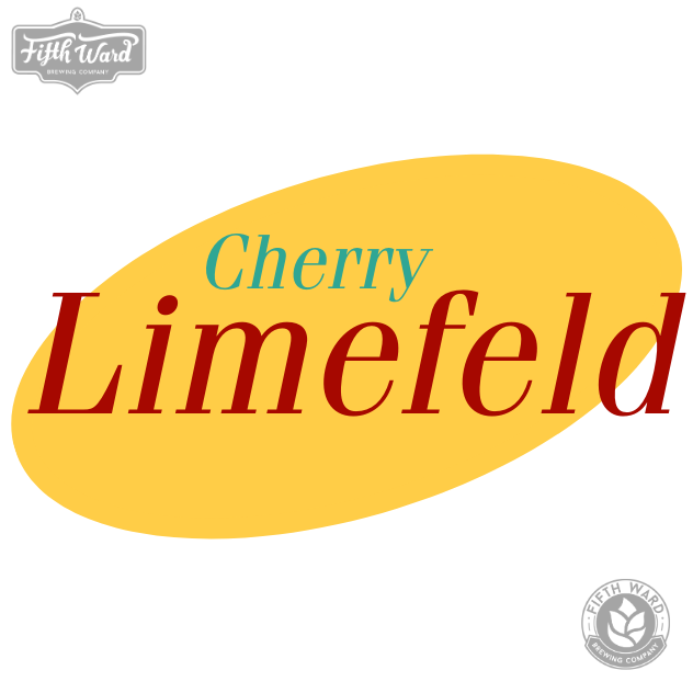 Cherry Limefeld Web