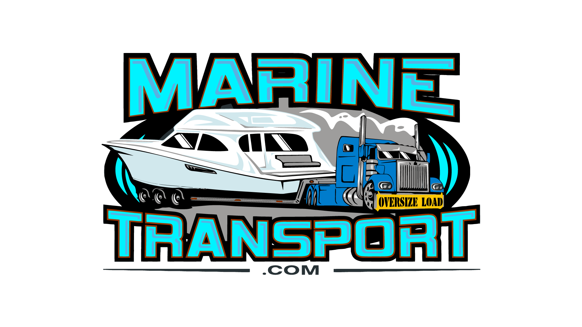 Marine Transport, Inc.