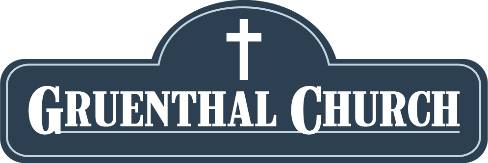 Gruenthal Church