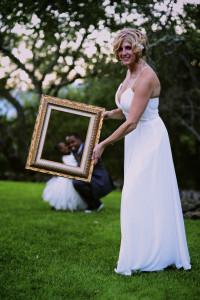 ClevelandPhotoGroup.com Ohio cleveland weddings,photo & photography