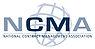 NCMA Logo_013009