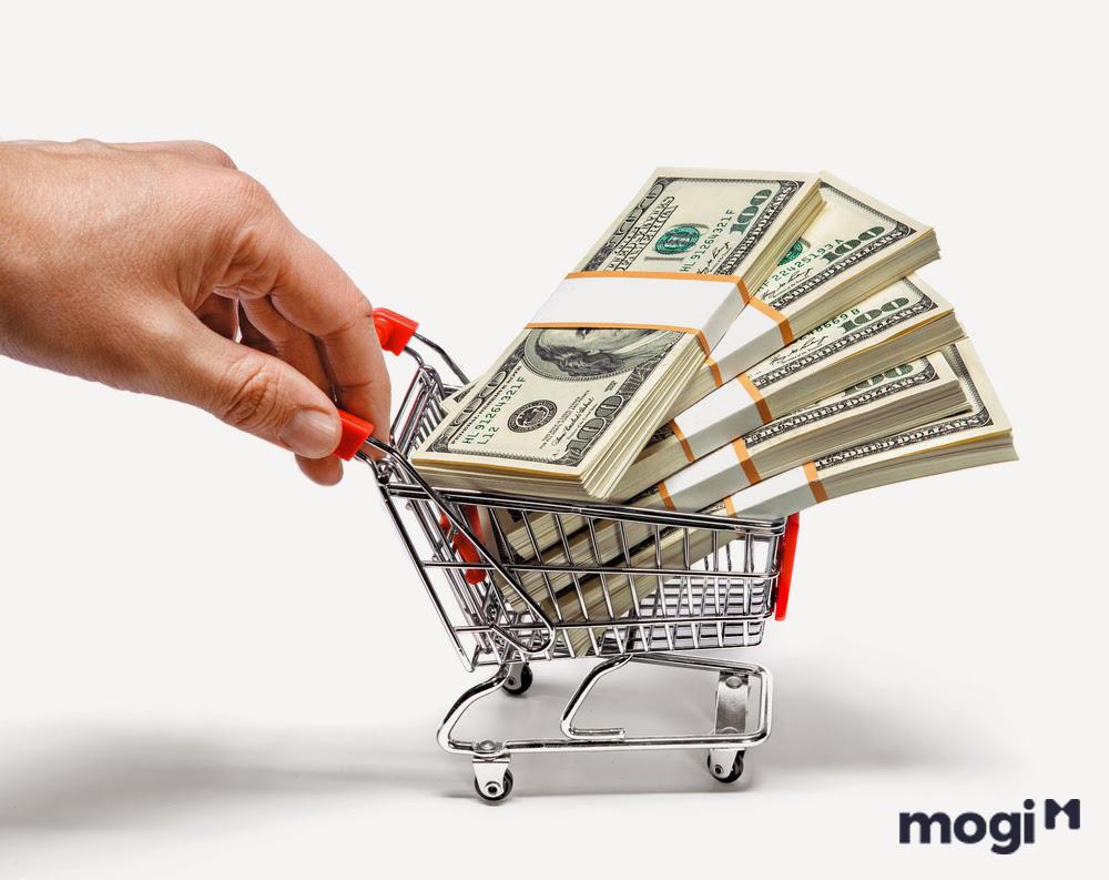 Hard Money Lenders IO