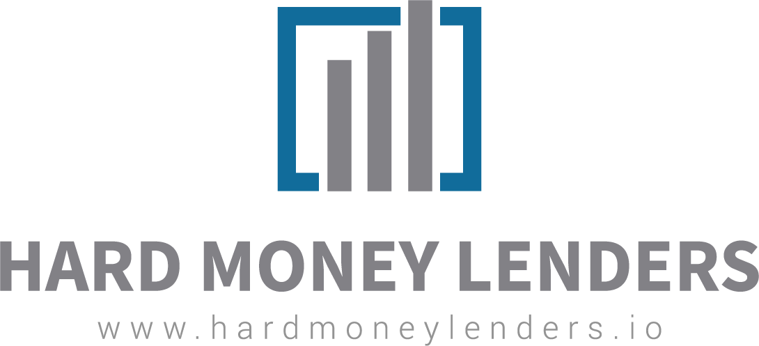Hard Money Lenders