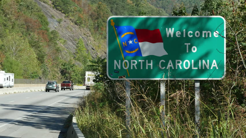 Hard Money Lenders in North Carolina