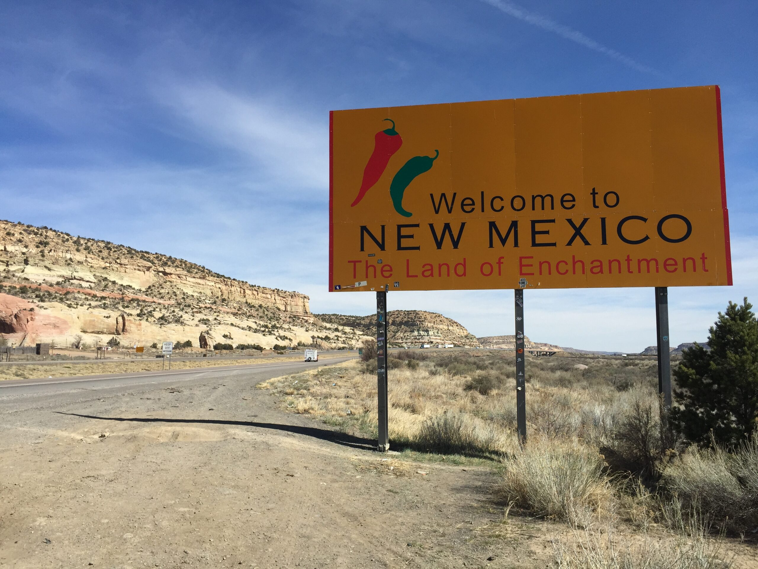 Hard Money Lenders in New Mexico