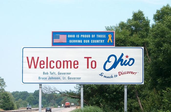 Hard Money Lenders in Ohio