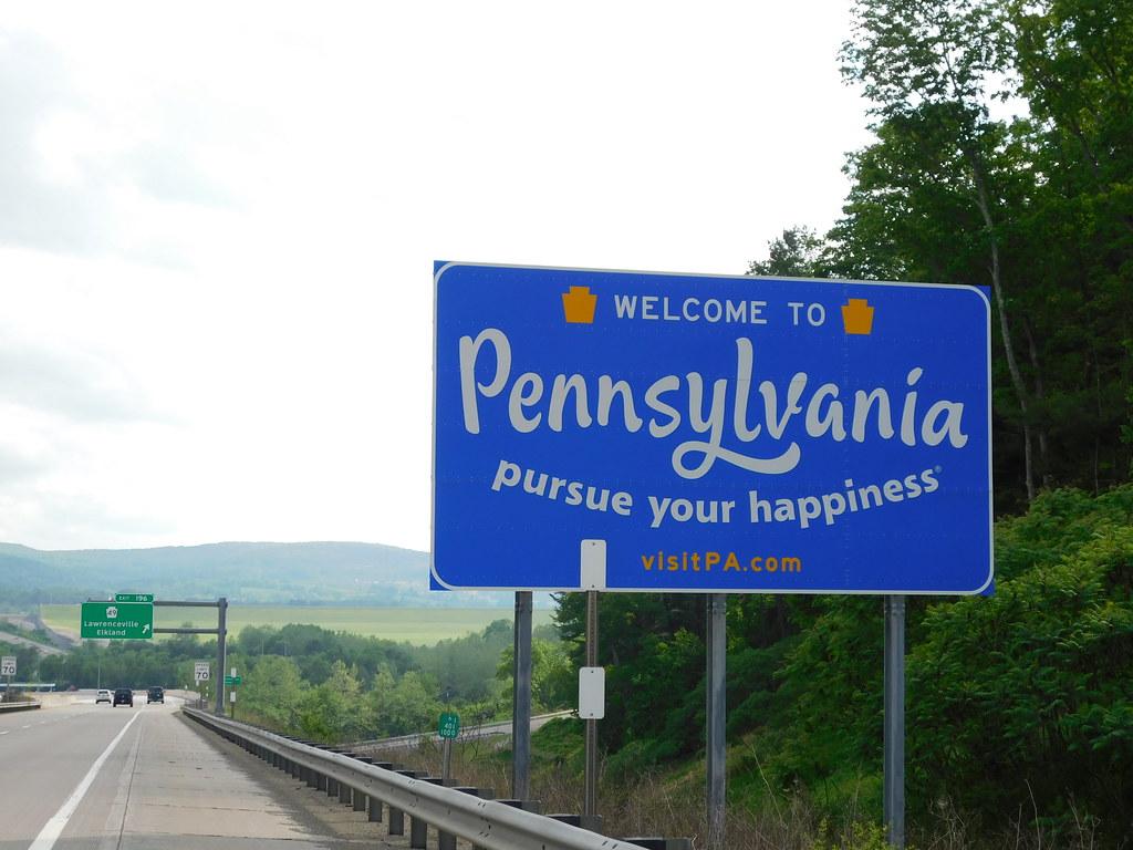 Hard Money Lenders in Pennsylvania