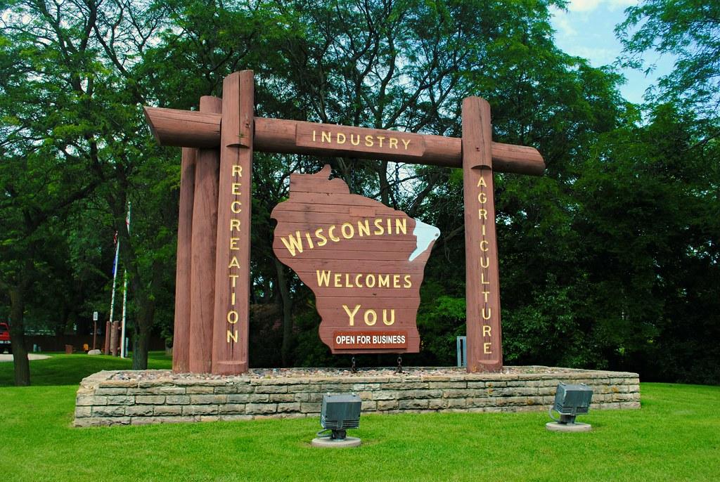 Hard Money Lenders in Wisconsin
