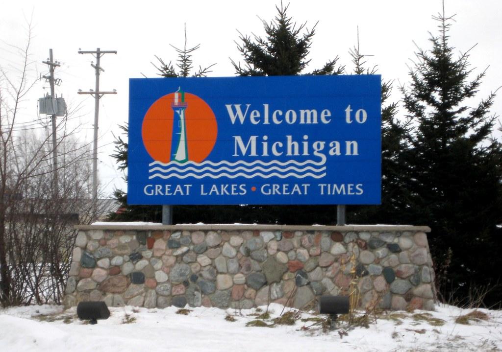 Hard Money Lenders in Michigan