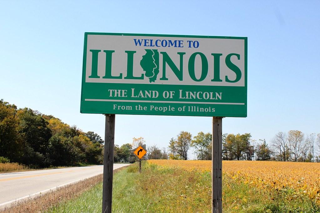 Hard Money Lenders in Illinois