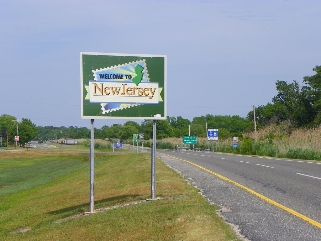 Hard Money Lenders in New Jersey