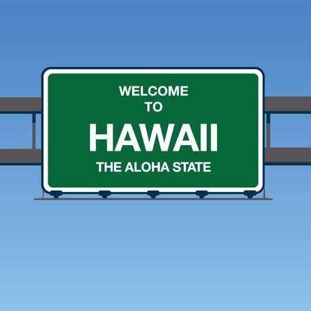 Hard Money Lenders in Hawaii