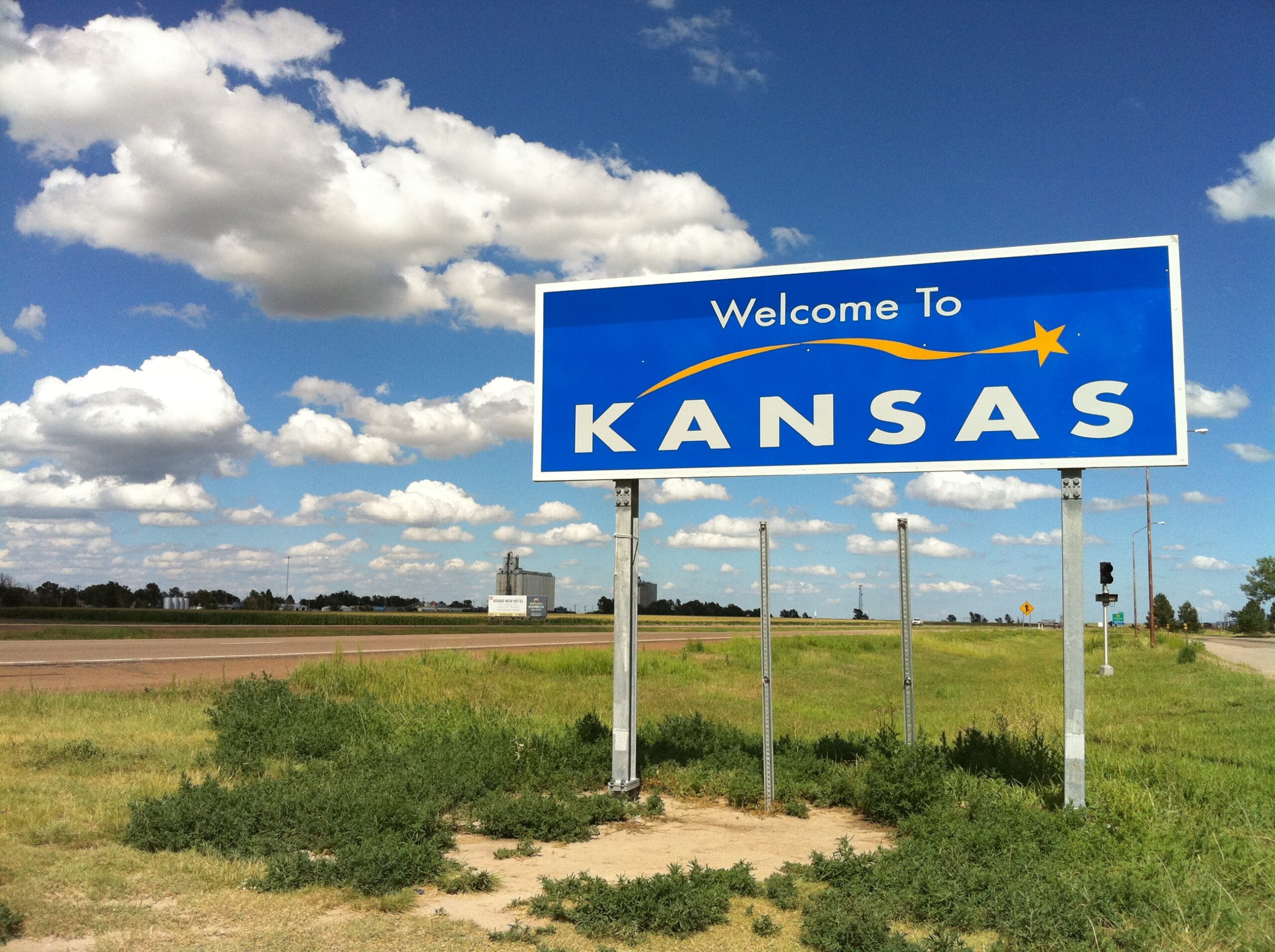 Hard Money Lenders in Kansas