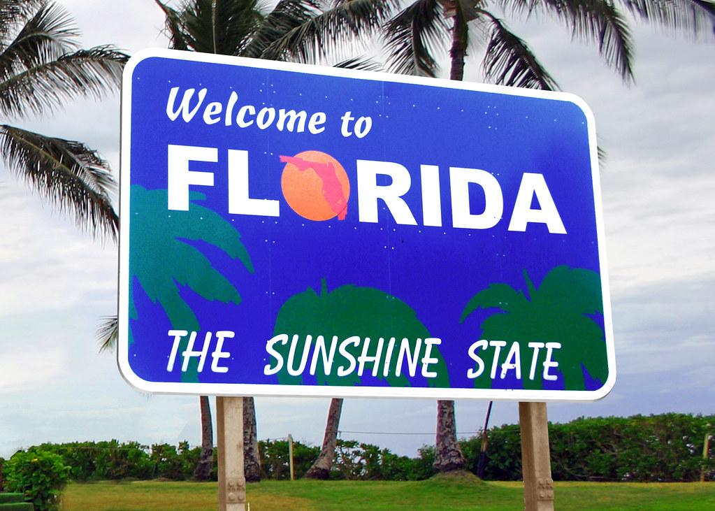 Hard Money Lenders in Florida