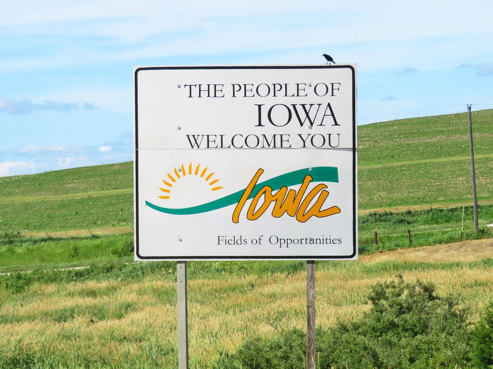 Hard Money Lenders in Iowa
