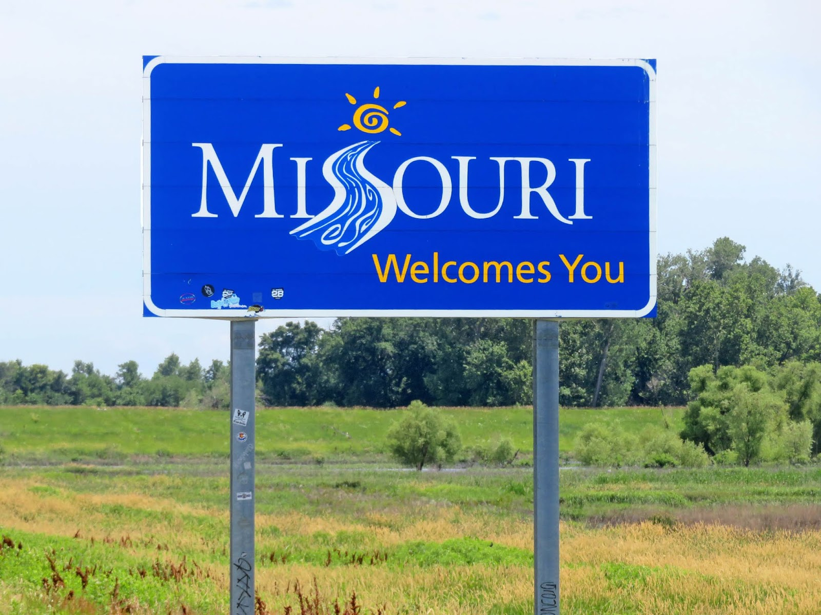 Hard Money Lenders in Missouri