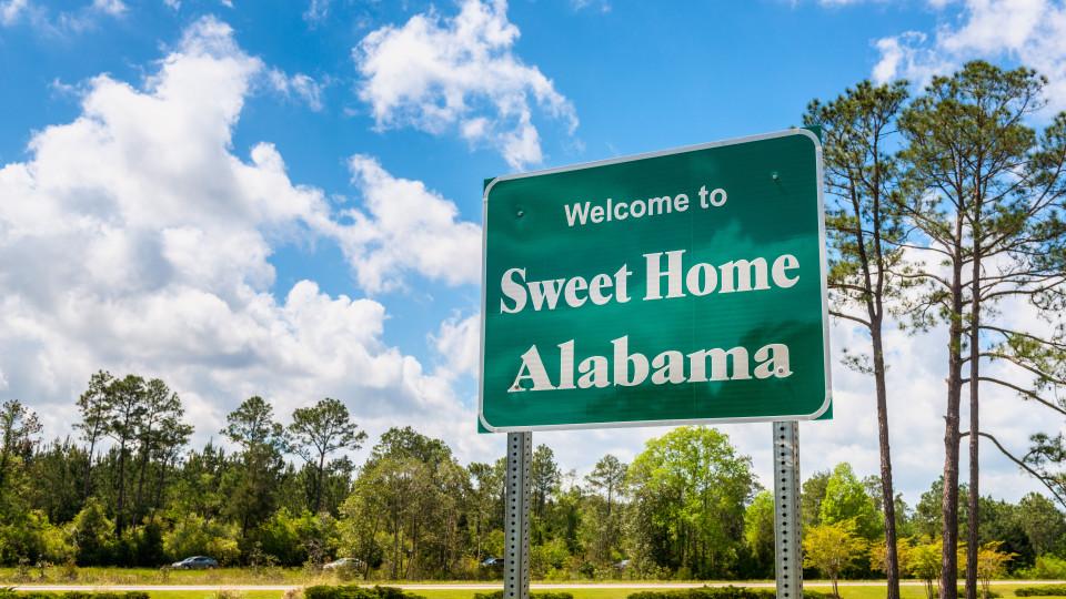 Hard Money Lenders in Birmingham Alabama