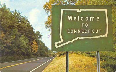 Hard Money Lenders in Connecticut