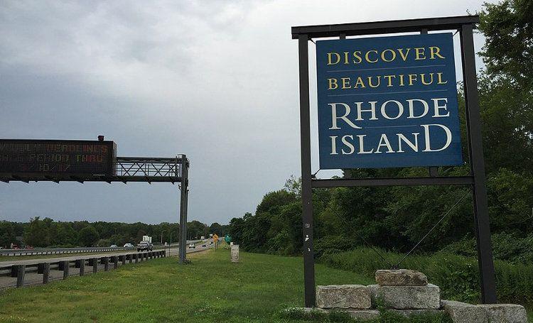 Hard Money Lenders in Rhode Island