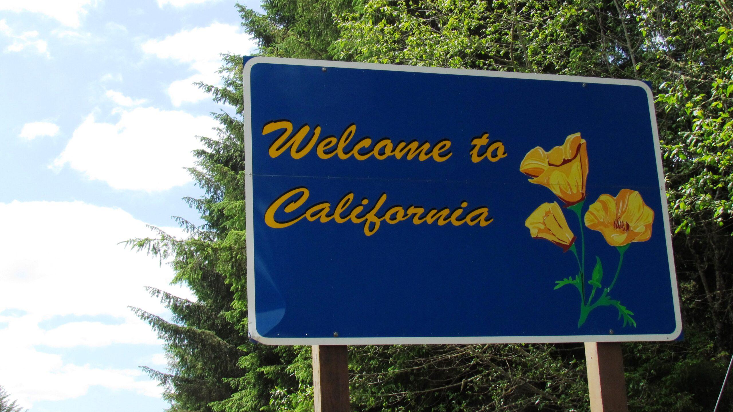 Hard Money Lenders in California