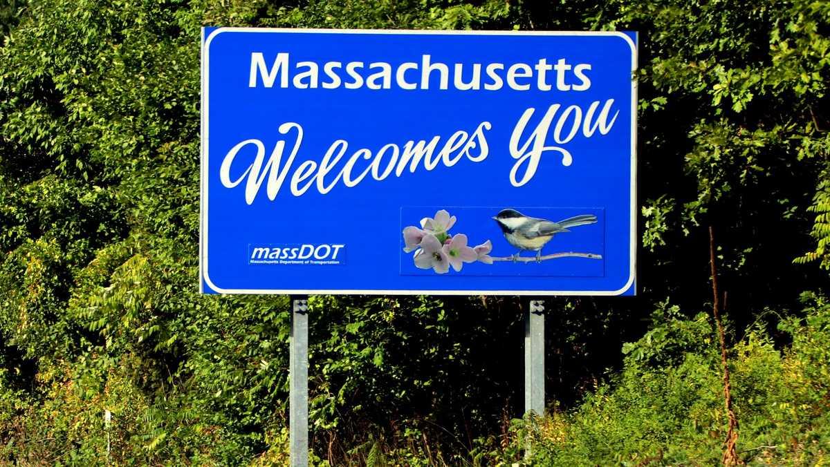 Hard Money Lenders in Massachusetts