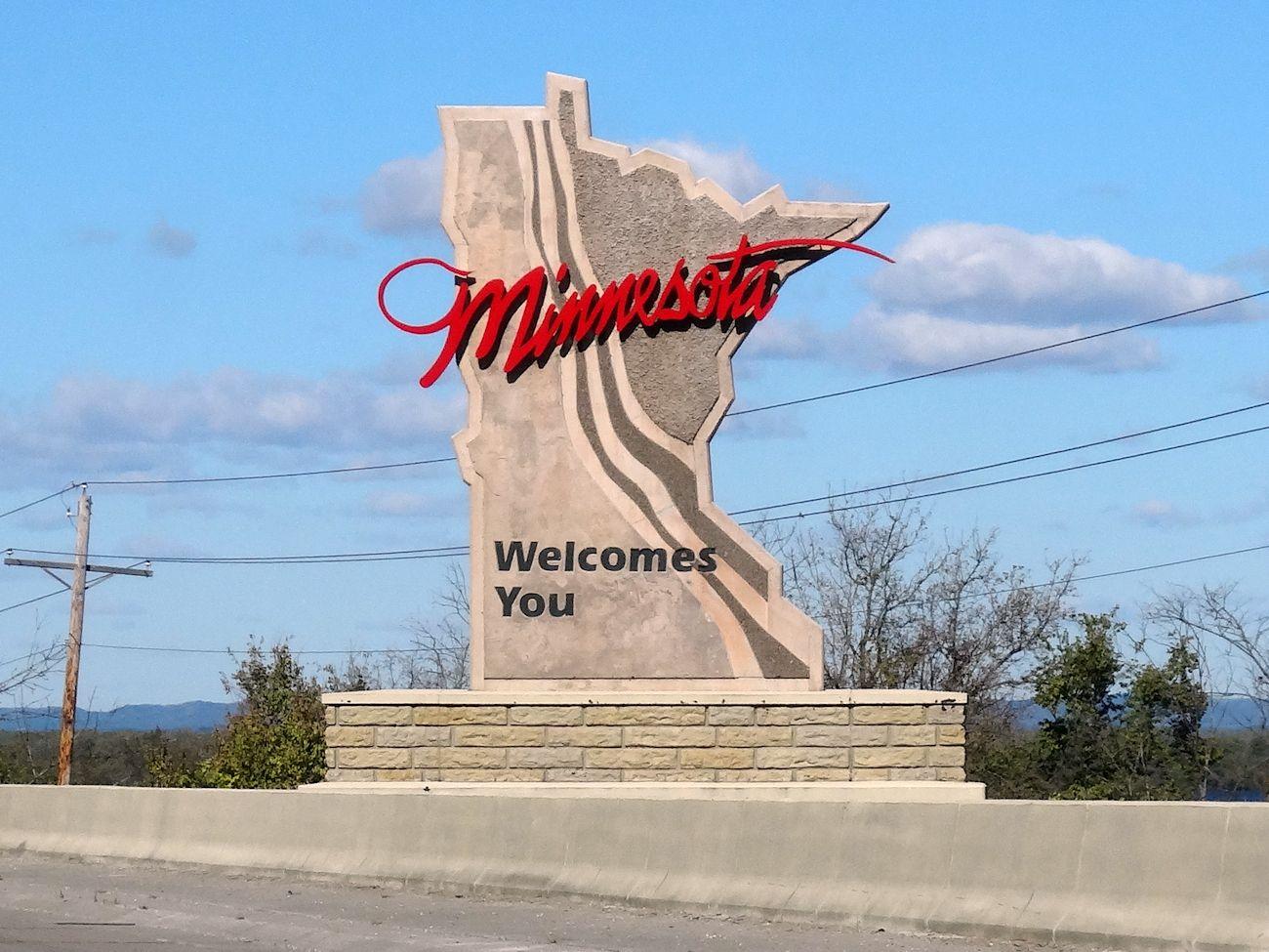 Hard Money Lenders in Minnesota