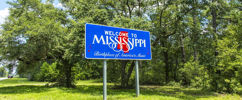 Hard Money Lenders in Mississippi