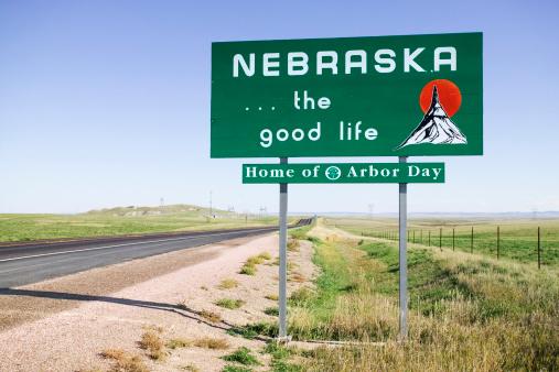 Hard Money Lenders in Nebraska