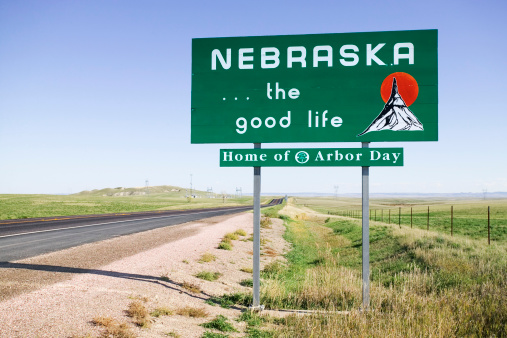 Hard Money Lenders in Nebraska