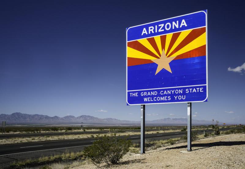 Private Money Lender in Arizona